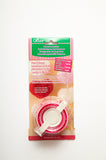 Clover Heart Pom-Pom Maker - The Knitter's Yarn