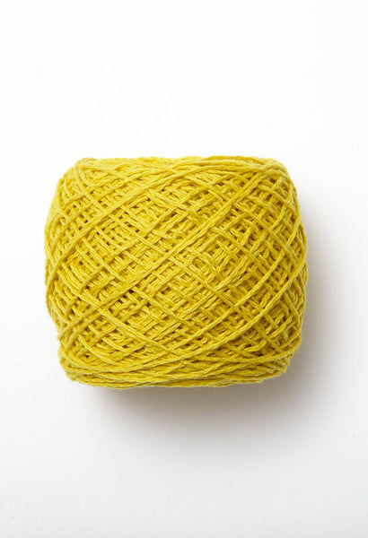 The Knitter's Yarn No.1  (3ply) - The Knitter's Yarn