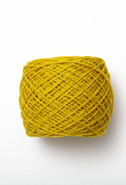The Knitter's Yarn No.2  (4ply) - The Knitter's Yarn