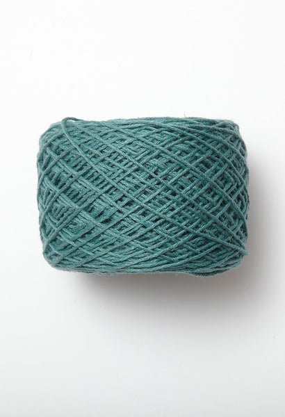Rowan Creative Linen - The Knitter's Yarn