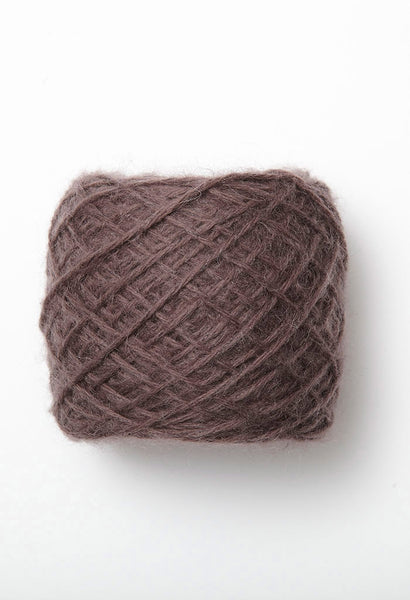 Rowan Kid Classic - The Knitter's Yarn