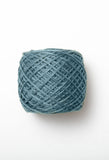 Rowan's beautiful Softyak DK in a muted palette available from The Knitter's Yarn. Soft to wear and lovely to knit with.
