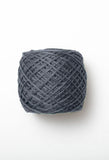 Jampa by Marie Wallin - Kit (Xtra Large and Xtra Xtra Large) - The Knitter's Yarn