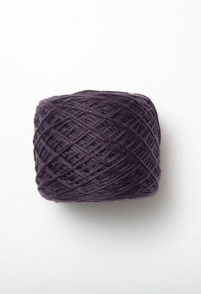 Rowan Summerlite 4ply - The Knitter's Yarn