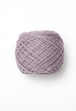Rowan's Alpaca Soft DK is a beautiful yarn comprising 80% premium merino and 20% baby alpaca. Available from The Knitter's Yarn.