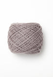 Rowan's Alpaca Soft DK is a beautiful yarn comprising 80% merino and 20% baby alpaca. Available from The Knitter's Yarn.