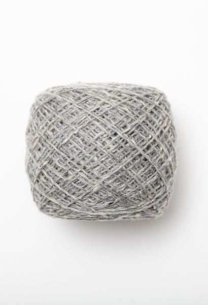 Rowan Valley Tweed - The Knitter's Yarn