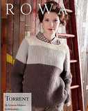 Rowan Torrent FREE PDF Download - The Knitter's Yarn