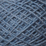 Suitable colour (light blue) for the Kylie beanie knitting kit available from The Knitter's Yarn.