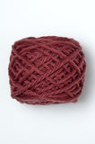 Ribbed Wrap Kit - The Knitter's Yarn
