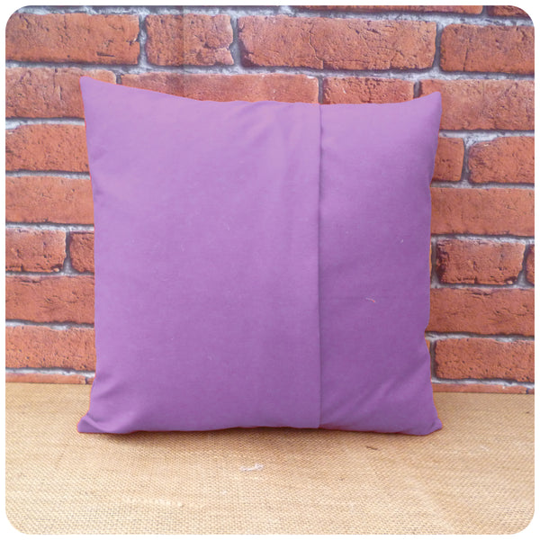 Reserved for a Special Mummy Cushion