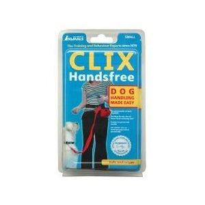 Clix Hands- Free Leash