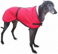 Kellings Greyhound Coat