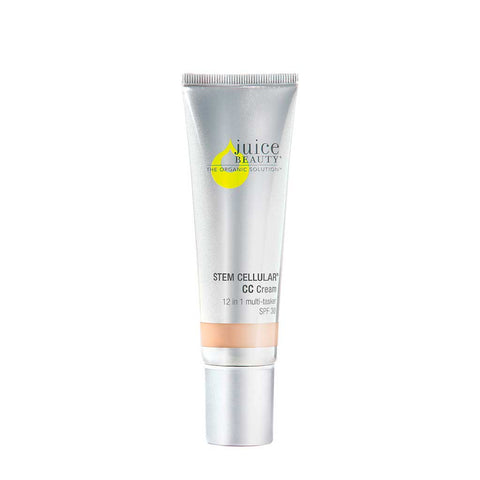 Stem Cellular CC Cream