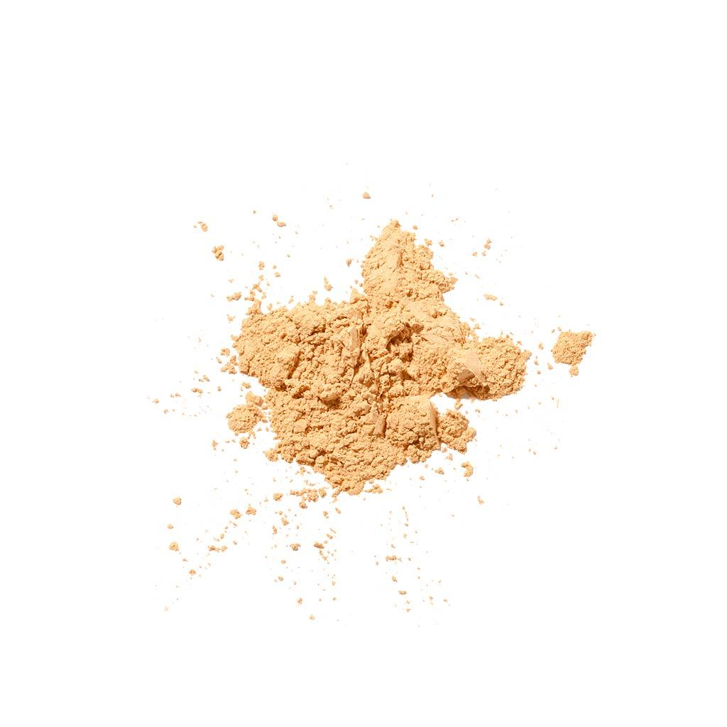 Finale Finishing Powder Refill