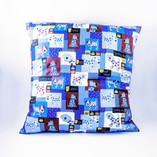 Dog lovers cushion covers