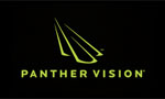 Panther Vision Reading Glasses