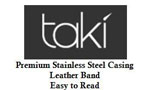 Taki Reading Glasses
