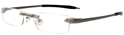 Visualite Reading Glasses