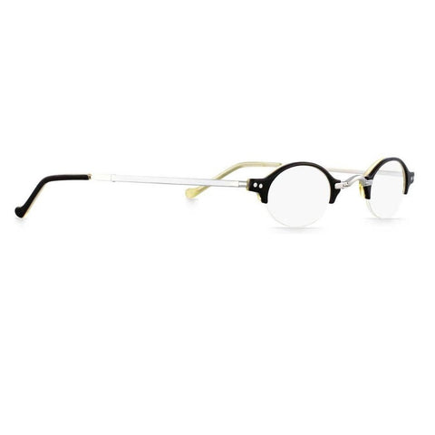 MySpex 101 - in Four Color Choices