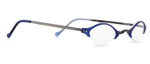MySpex 103 - Available in Five Color Choices