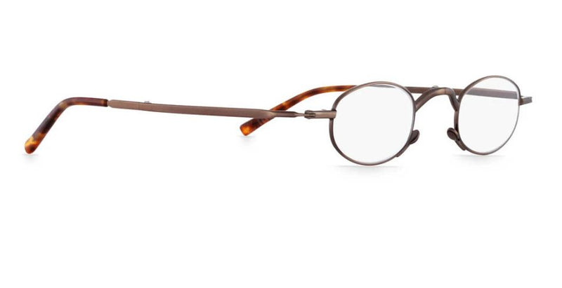 Myspex 18 Folding Pantos - Available in Four Colors