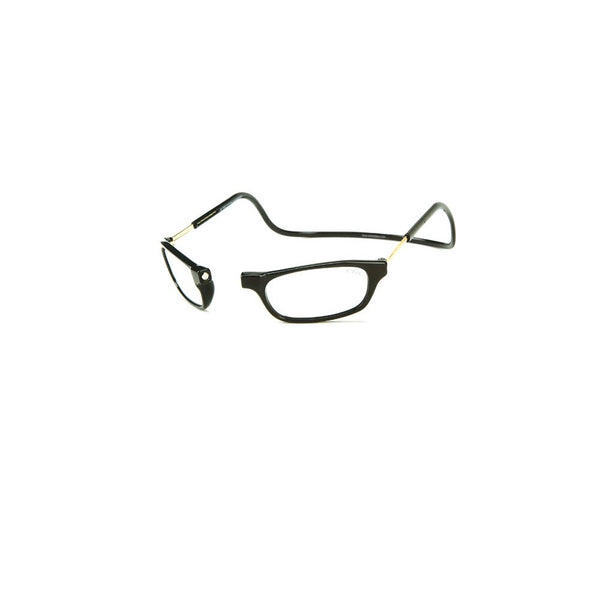 Clic Magnetic Reading Glasses in Regular, Long or XXL