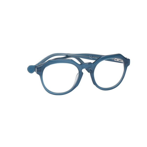 Renee's Readers Photochromic Paul in Blue or Black