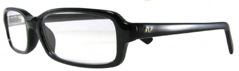 Evolution Eyes 4338 in Black or Tortoise - ReadingGlassWorld