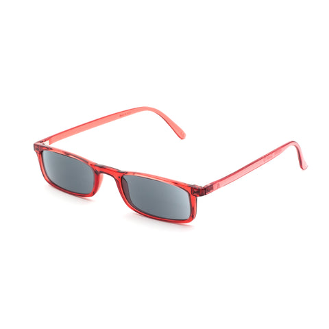 Nannini Quick 7.9 Sun Reader in Grey or Pink