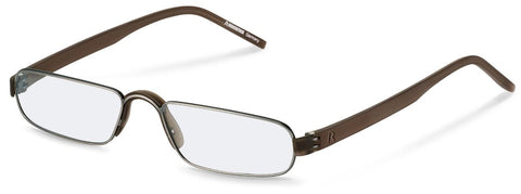 Rodenstock Premium Model 2180 in 4 Frame Colors - ReadingGlassWorld
