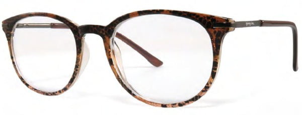 Sydney Love 927 in Brown or Red - ReadingGlassWorld