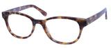 MV Optical Single Vision Reader Model 92 - Available in Tortoise or Black