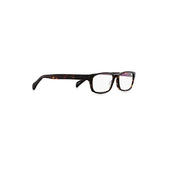 MySpex 901 Quimby in Black or Tortoise