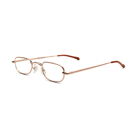 Compact Reading Glasses for Men and Women   Reading Glass World