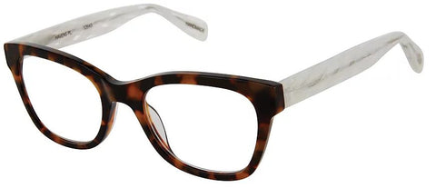 Scojo Havens Place in Tortoise/Ivory - ReadingGlassWorld