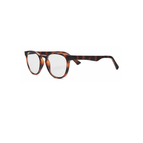 Evolve Eyewear P3000 Rimmed Comfort Fit Collection in 6 Awesome Colors