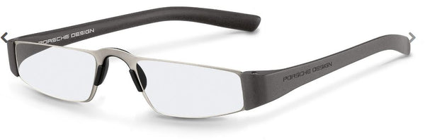 Porsche Design Reading Glasses Model 8801 in 6 Exciting colors! - ReadingGlassWorld