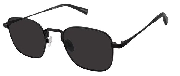 Scojo New York STAG sunglasses Mahogany or Matte Black - ReadingGlassWorld