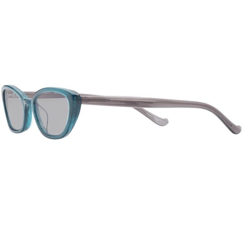 Renee's Readers Photochromic Vivain Syrah & Taupe or Peacock & Grey