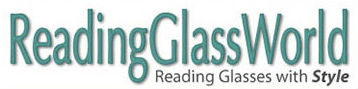 Reading Glass World