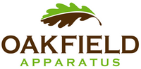 Oakfield Apparatus