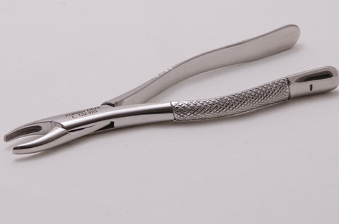 Forceps Adulto - FAVA