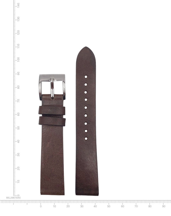 Bramante Leather - 18mm