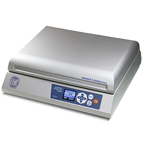 Digital Thermo Microplate Shakers
