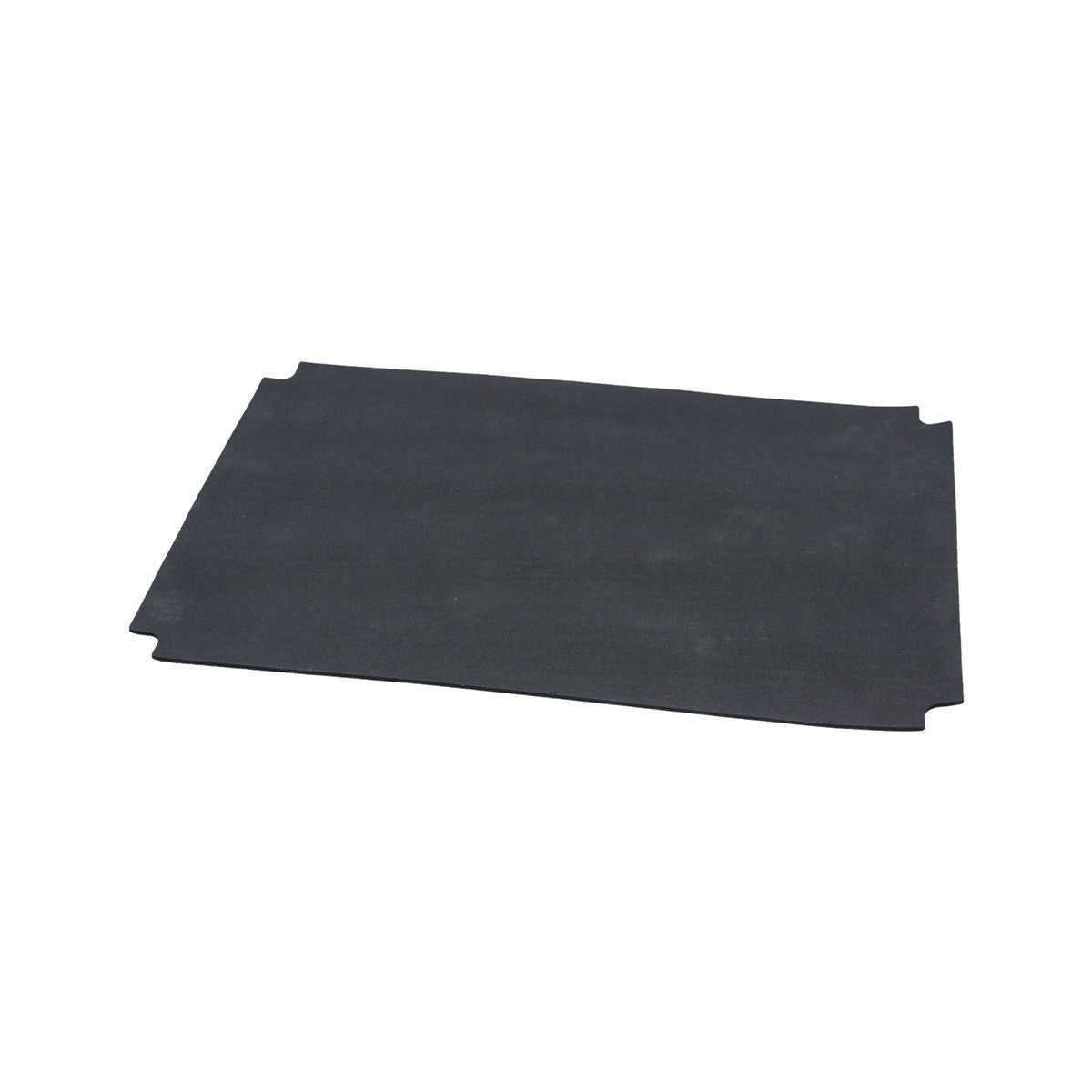 ELMI Rubber antislip mat large (all L sized shakers)