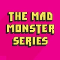 Mego Mad Monster Outfits & Accessories