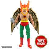 "Hawkman Custom Mace Mego World's Greatest Superheroes for 8"" Action Figure - Worlds Greatest Superheroes"