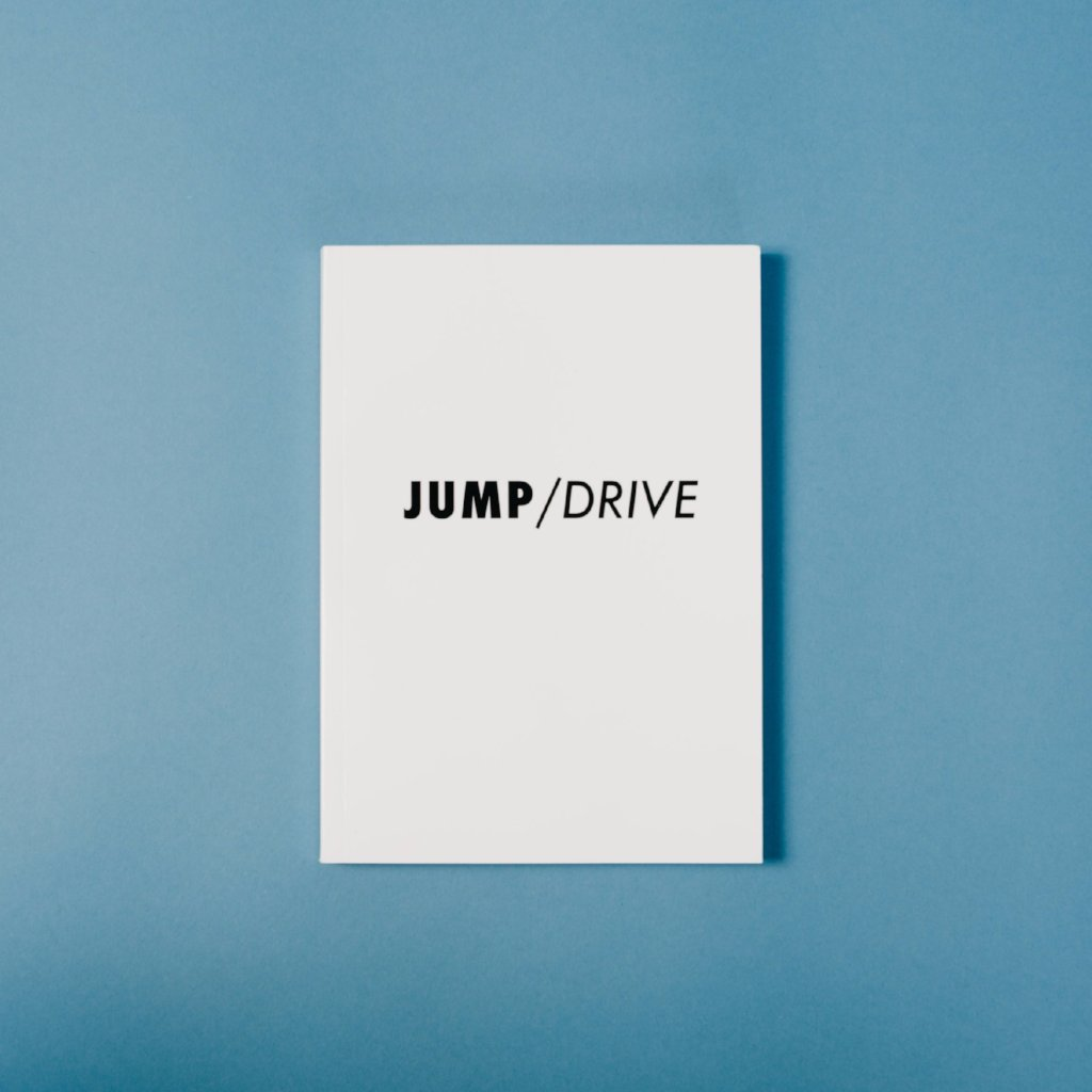 Jump Drive: The Journal For Pole Vault