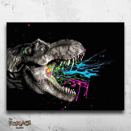 TREX COLOR thepoplace